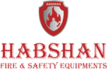 Habshan Fire & Safety Equipments