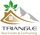 Triangle Real Estate & Contracting